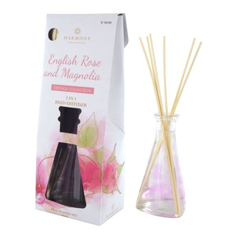 bathroom scent diffuser bathroom scent diffuser 28 images portable electrical plastic scent air machine