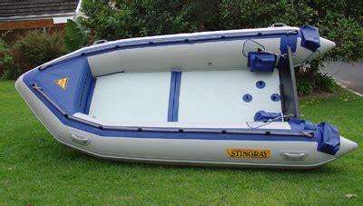 stingray boats vs stingray marine vitesse inflatable rubberduck
