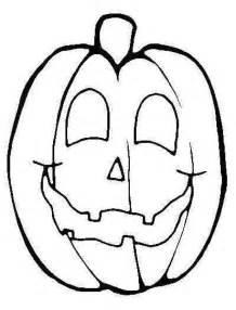 pumpkin carving patterns ideas pictures jack o lantern