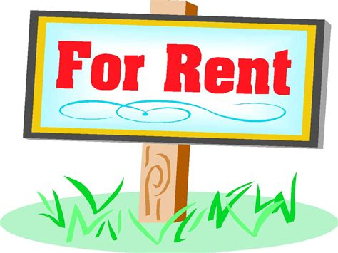 appartment for rent the gallery for gt apartment for rent clipart