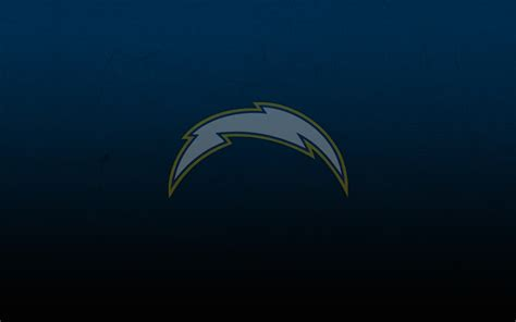 what are chargers san diego chargers by philipkurz on deviantart
