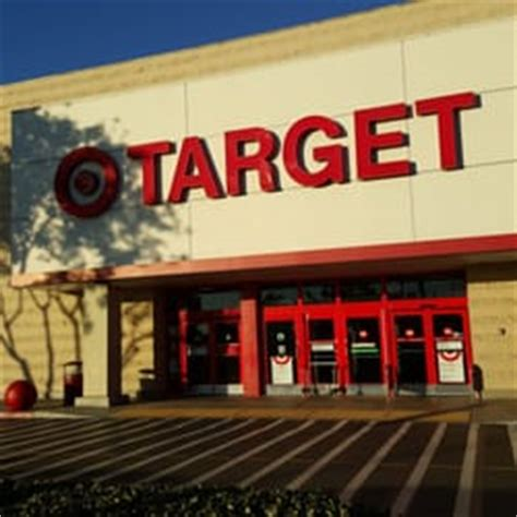 Target Garden Grove Ca United States Target 111 Photos 144 Reviews Department Stores