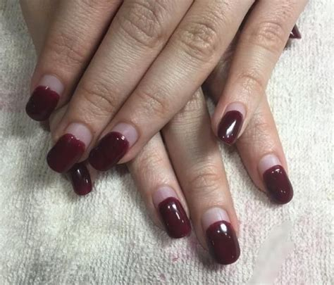 color dip 15 best ez dip nails images on dipped nails