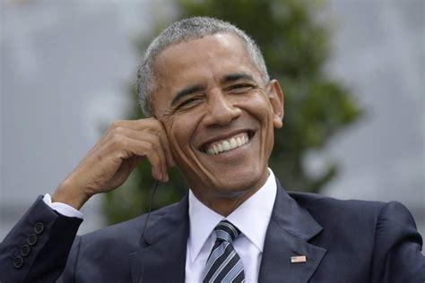 j balvin obama j balvin jay z y harry styles los consentidos de obama