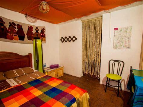 airbnb quito onze eerste dagen in quito travel create repeat