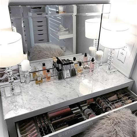 best 25 dressing table vanity ideas on pinterest dressing table design makeup beauty room