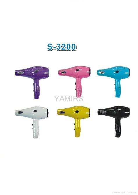 Diy Hair Dryer Cap hair dryer s 3200 yamris taiwan manufacturer other
