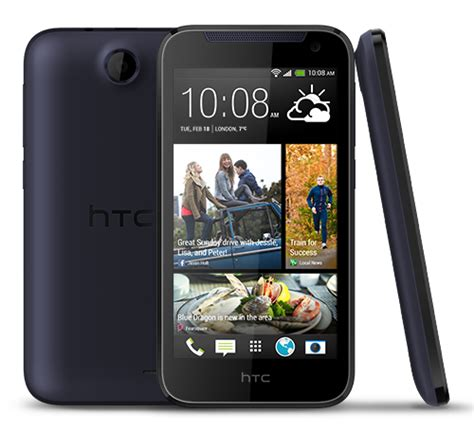 htc desire 310 review htc desire 310 specs and reviews htc australia