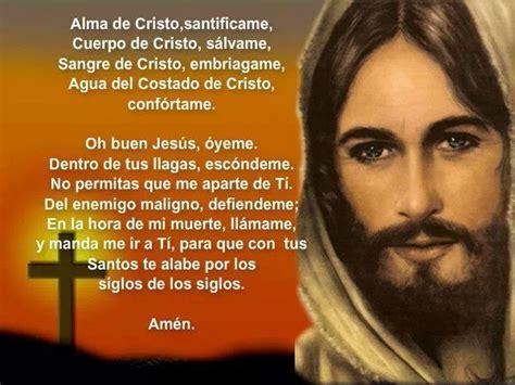 imagenes de jesucristo oracion oracion de la sangre de cristo para el wasap pinterest