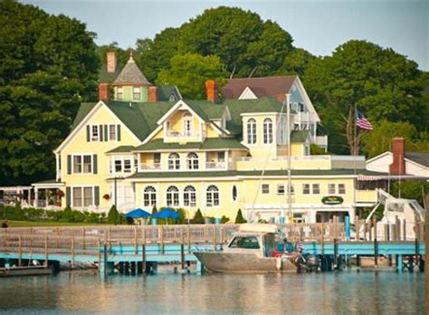 bed and breakfast mackinac island 17 best images about michigan mackinac island bays beds