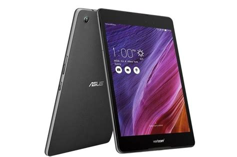 Tablet Asus Dengan Ram 2gb asus memperkenalkan zenpad z8 tablet dengan fokus multimedia
