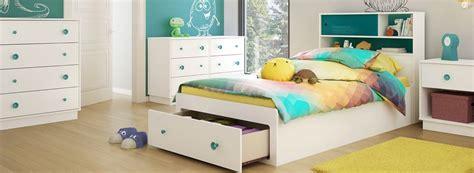 childrens bedroom furniture online bedroom furniture buy wooden bedroom furniture online india