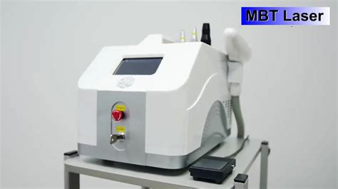 laser tattoo removal machine price q switch nd yag laser price removal machine 1064