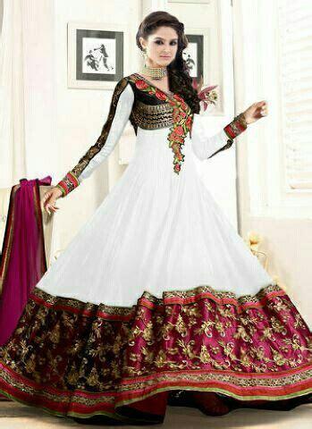 Dress India Murah baju gaun dress model india terbaru cantik dan murah