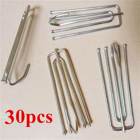 curtain holder hooks aliexpress com buy quality 30pcs lot curtain hooks