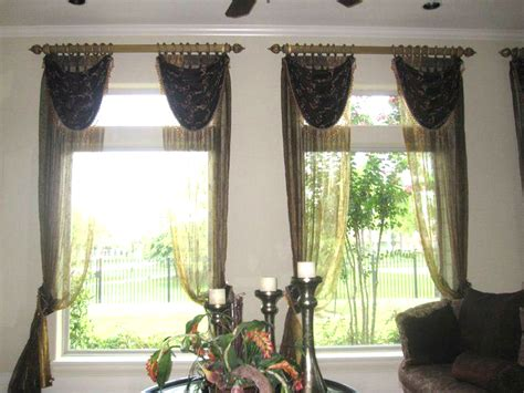 drapes houston custom drapes for living room houston tx ow0019 anna s
