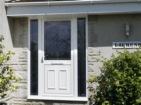Aluminium Front Doors For Homes Front Doors Leeds Upvc Doors Aluminium Doors