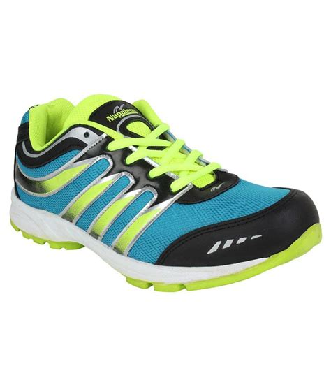 sess green sports shoes price in india buy sess green