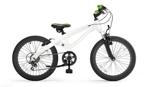 Sepeda New Cycling Aluminum Downhill Mtb Mountain Bike Stem 35mm X 5 2013 bmw mountainbike all mountain and bmw cruise bike junior