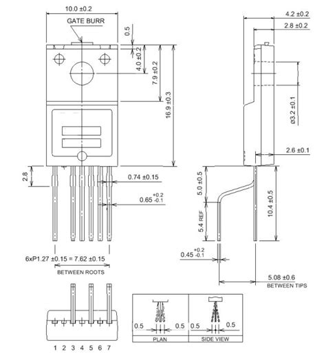 transistors in integrated circuits integrated circuits replace transistors 28 images integrated transistor lifier fabrication