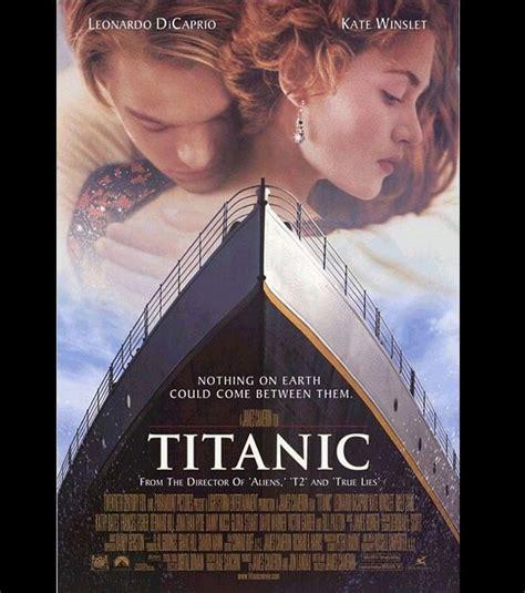 Film Titanic Résumé En Anglais | centenaire du naufrage du titanic de la r 233 alit 233 224 la fiction
