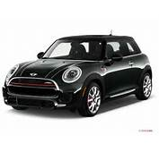 MINI Cooper Prices Reviews And Pictures  US News &amp World Report