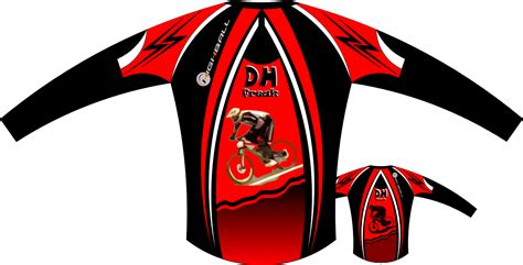 design your jersey cycling how to design cycling jerseys design your own mountain