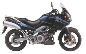 Suzuki Dl1000 Vstrom 2014 Dl1000 Engine Autos Post