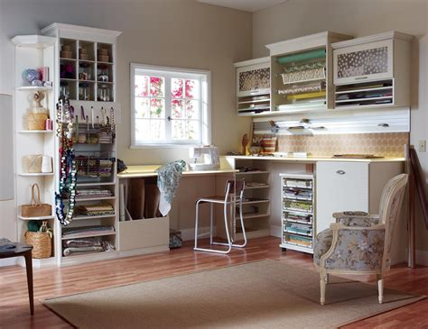 craft room craft room storage ideas craft room organization by california closets