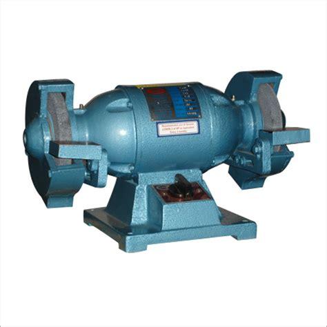 bench grinder india bench grinders manufacturer supplier bench grinders india