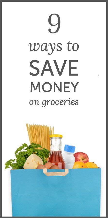 Ways To Save Money On Groceries by Best 25 Save Money On Groceries Ideas On