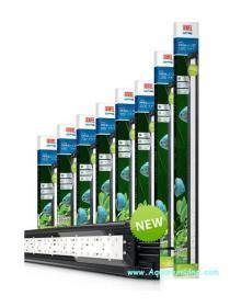 illuminazione led per acquari juwel helialux led sistema di illuminazione led per