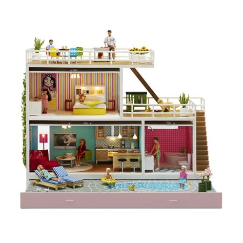 doll house love vintage dollhouse dollhouse love pinterest