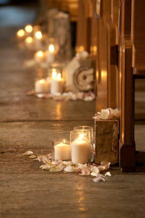 Hochzeits Dekorationsartikel by Hochzeitskerzen Romantische Warme Licht