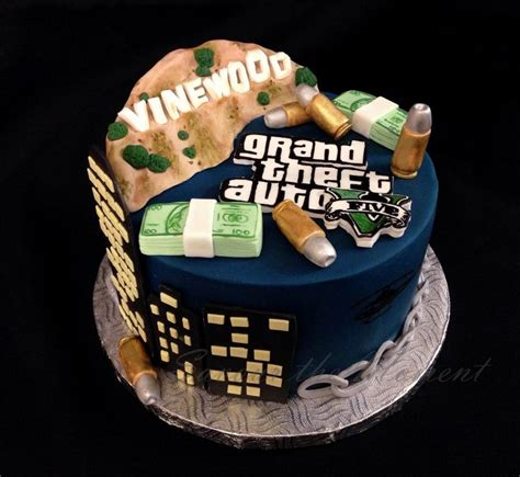 Grand Theft Auto Videospiele by 21 Besten Grand Theft Auto Bilder Auf Pinterest