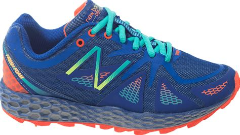 run run shoes trail running shoes buying guide backcountry