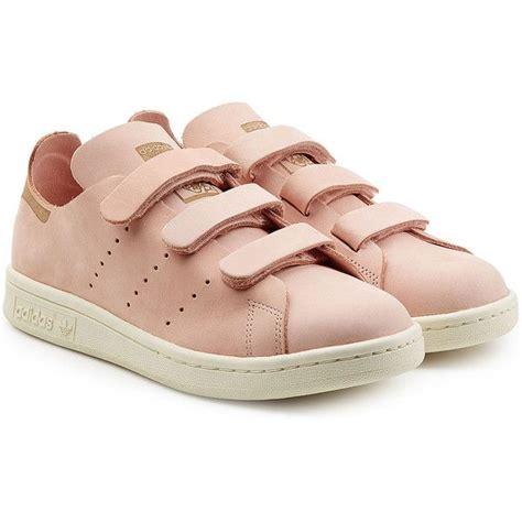 Sepatu Adidas Stan Smith Velcro Sneakers Wanita Modern Grade Ori 25 Best Ideas About Stan Smith On Stan