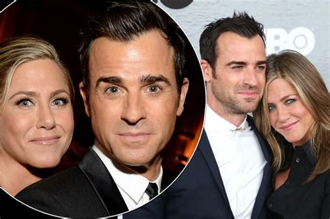 So What If Aniston Is Dating A Hunk by Aniston Boyfriend Mirror