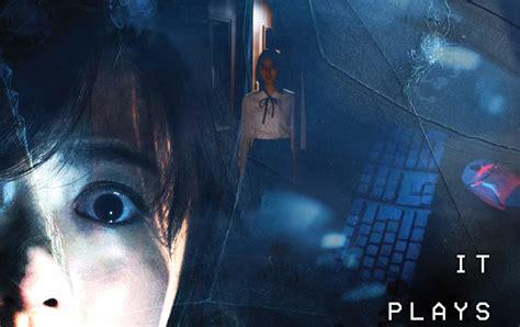 film hantu korea paling seram blog cik miela review movie seram korea