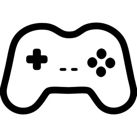 imagenes png para juegos controles de juegos iconos gratis de controles