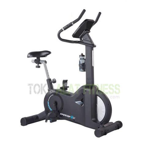 Frame Rbn Terbaru Premium Sport Mewah Best Seller Limited sportop upright bike u60 semi commercial toko alat fitness