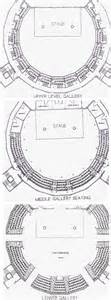 globe theatre floor plan shakespeare s globe theatre seating plan londontheatre co uk