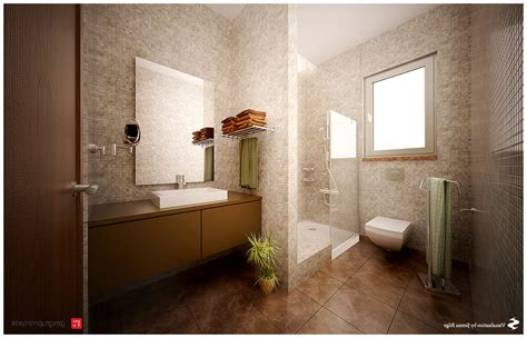 bathroom modern bathroom furniture and accessories design