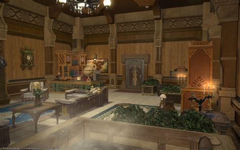 dudude dude blog entry personal room final fantasy xiv