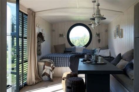 fancyowner incredible modern bedroom for guys using nice 1000 images about tiny houses with 1st floor bedrooms on