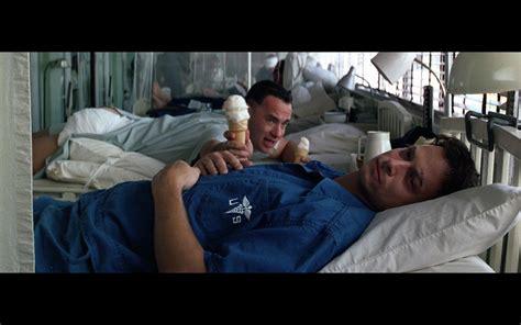 Lieutenant Dan Ice Cream Meme - pic of the day lieutenant dan i got you some ice cream lieutenant dan ice cream b