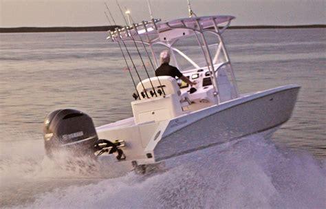 25 gravois bay recreational metal shark - Metal Shark Bay Boats