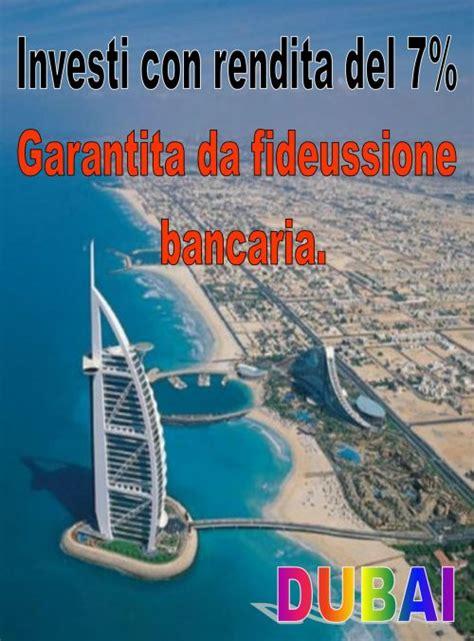 immobili d italia agenzie immobiliari edilizia e immobili aziende