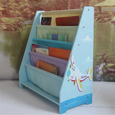 canvas bookshelf 28 images unique baby gifts gifts