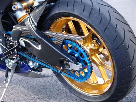 Motorradkette Hei by Velgen Poedercoaten Gt Adressen Prijzen Techniek